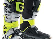 C175x130_gaerne_sg_12_boot_neon_white_black
