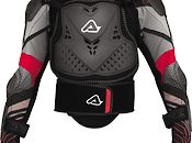 Acerbis Scudo Junior 2.0 Youth Protection Jacket Sale
