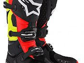 C175x130_alpinestars_tech_10_black_yellow_red_486x600