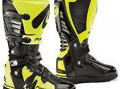 C175x130_forma_predator_boot_neon_yellow_black