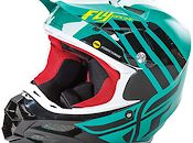C175x130_fly_2016_f2_carbon_mips_zoom_helmet_teal