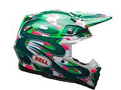 C175x130_bell_moto_9_flex_mcgrath_replica_green