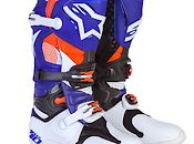 C175x130_alpinestars_tech_10_indianapolis_boot