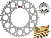 C175x130_renthal_ultralight_sprocket_combo2_400x400