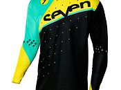 C175x130_seven_mx_zero_omni_jersey_black_yellow