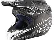 C175x130_leatt_gpx_6_5_carbon_v_01_helmet_silver_gray_white