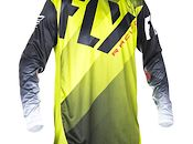C175x130_fly_racing_lite_hydrogen_jersey_lime_black_white_1