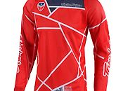 C175x130_troy_lee_designs_se_air_metric_jersey_red