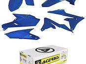 Acerbis Yamaha Plastic Kits Sale