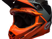 C175x130_bell_moto9_flex_hound_helmet_orange_charcoal2
