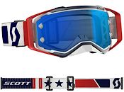 C175x130_scott_prospect_military_appreciation_goggle
