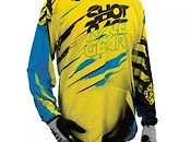 C175x130_shot_devo_capture_jersey_yellowblue_600x600