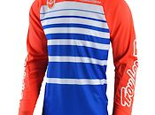 C175x130_troy_lee_designs_se_streamline_jersey_blue_orange