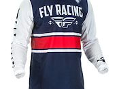 C175x130_fly_racing_2018_kinetic_mesh_jersey_navy_white_red