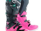 C175x130_alpinestars_tech_7_indy_vice_boot
