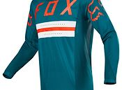 C175x130_fox_racing_flexair_le_preest_jersey_m