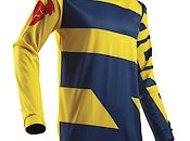 C175x130_thor_pulse_level_navy_yellow_jersey