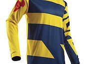 C175x130_thor_pulse_level_navy_yellow_jersey