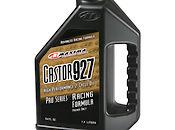 MotoSport.com Chemical Sale