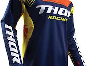 C175x130_thor_fuse_propel_jersey_navy_red_orange