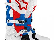 C175x130_alpinestars_tech_10_patriot