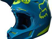 C175x130_teal_v3_le_helmet_1