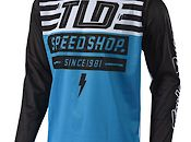 C175x130_troy_lee_designs_2018_gp_bolt_jersey_ocean