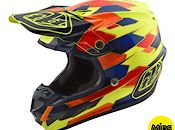 C175x130_troy_lee_designs_se4_composite_maze_helmet_yellow_blue_mips