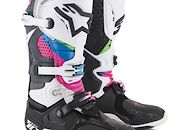 C175x130_alpinestars_tech_10_vision_le_boot