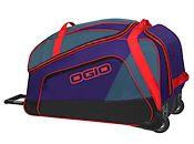C175x130_ogio_big_mouthed_wheeled_bag_tealio