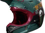 C175x130_boba_fett_helmet_1