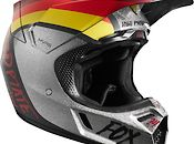 Fox Racing Rodka LE V3 Helmet Sale