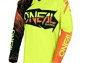C175x130_oneal_element_burnout_jersey_black_hiviz_orange