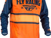 C175x130_fly_racing_kinetic_era_jersey_orange_navy_front
