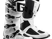 C175x130_gaerne_sg12_boot_white