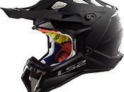 C175x130_ls2_subverter_solid_helmet_blk