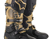 C175x130_alpinestars_tech_10_aviator_2