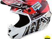 C175x130_troy_lee_designs_se4_polyacralyte_jett_helmet_left