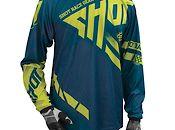 C175x130_shot_contact_raceway_jersey_lime
