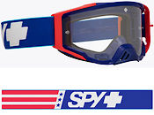 C175x130_spy_foundation_goggle_revolution