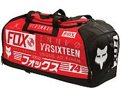 C175x130_podium_gearbag_union_red
