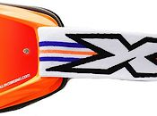 C175x130_eks_brand_gox_ltd_x_flo_orange_blue_goggle