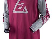C175x130_answer_a_18.5_elite_jersey_berry_gray