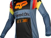 C175x130_fox_racing_360_murc_jersey_bluesteel_1