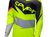 C175x130_seven_mx_annex_ignite_jersey_black_fluorescent_yellow