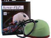 No-Toil Super Flo Air Filter Kit Sale