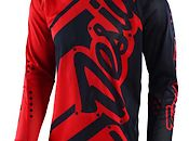 C175x130_troy_lee_designs_se_air_shadow_jersey_red_navy