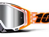 C175x130_100_racecraft_plus_goggle_illumina_silver_mirror_lens_noseguard
