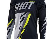 C175x130_shot_contect_score_jersey_blk_hivis