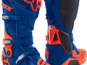 C175x130_instinct_offroad_boot_blue
